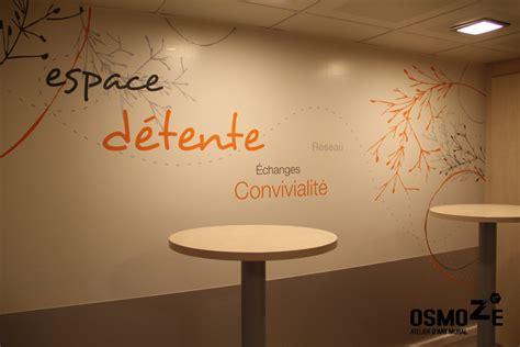 spa siege social decoration espace detente palzon com