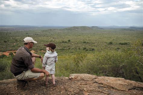 madikwe safari lodge madikwe game reserve south africa