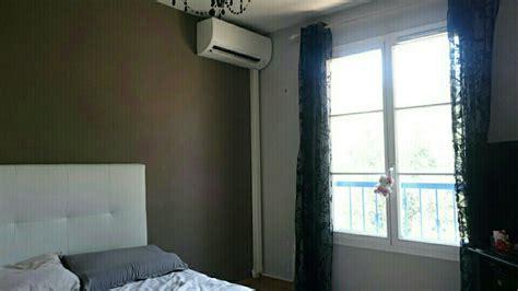 climatiseur chambre installation clim réversible de 2 chambres maison multi