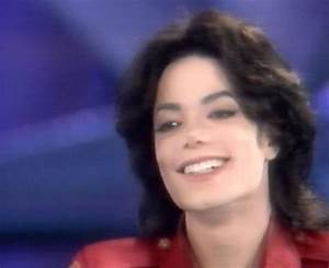 Prime time interview 1995 | Best Music Of All Time | Pinterest