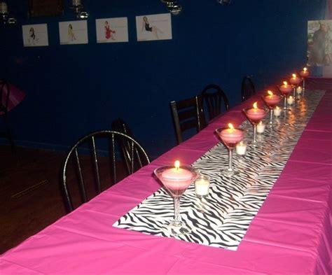 44 Best Bachelorette Party Ideas Images On Pinterest
