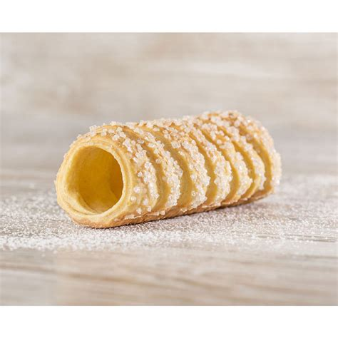 beurre pour pate feuilletee rouleau de p 226 te feuillet 233 e au beurre commandez en ligne horeca edna fr