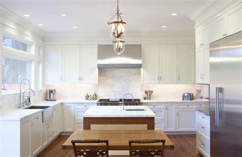 basement kitchen cabinets jackson traditional kitchen san francisco 1495