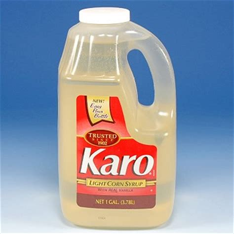 dark or light karo syrup for baby constipation image gallery karol syrup