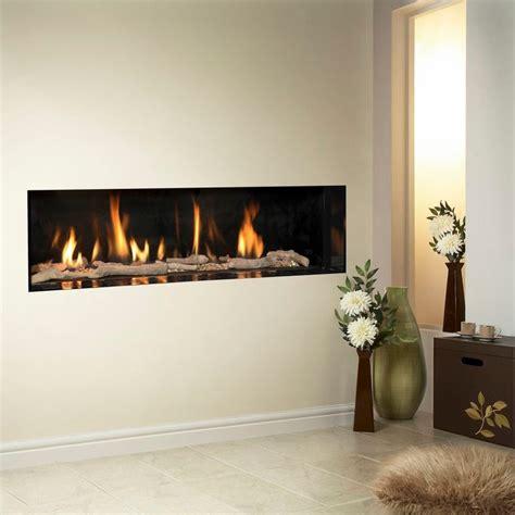 modern gas fireplace modern gas fireplace casual cottage