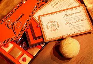 wedding invitation card printing services manufacturer in With wedding invitation printing delhi