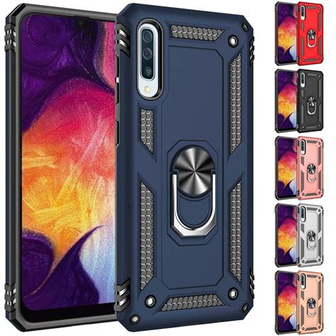 shockproof cover  samsung galaxy  case silicone soft