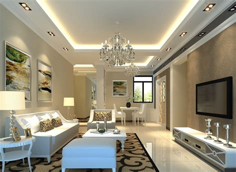 ceiling design ideas for living room lighting home design multi function living room design the interior design Luxury