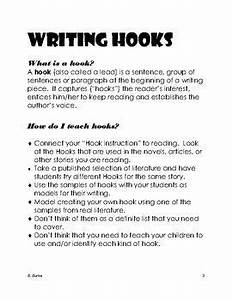 Argumentative Essay Sentence Starters royalessays essay help world's best creative writing programs yorkshire bank will writing service