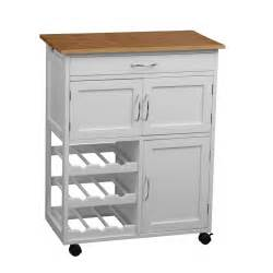 fancy kitchen islands all home kitchen cart with wood top reviews wayfair uk