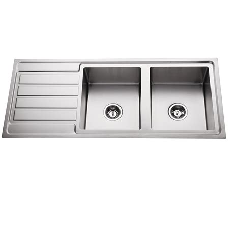 bowl stainless steel kitchen sink 304 stainless steel bowl top mount kitchen sink