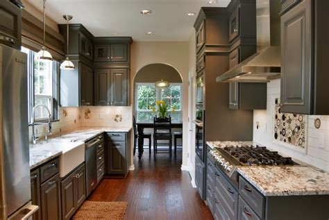 Small Galley Kitchen Ideas by 21 Best Small Galley Kitchen Ideas