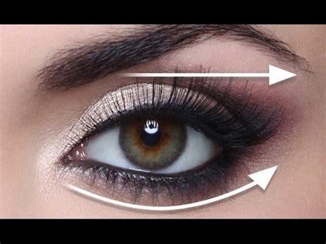 Миндалевидные глазаих отличие от круглых и овальных . о самом интересном . яндекс дзен
