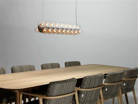 chaise tissu salle a manger chaises de salle à manger design dans 8 collections