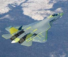 designs fã rs handy wordlesstech russia s new stealth fighter jet