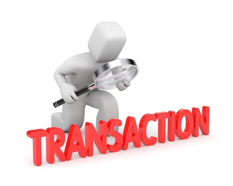 payroll sample transaction breakdown reports for reconciliation and