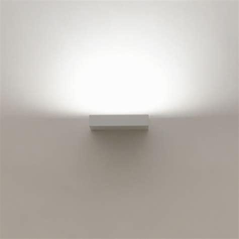 Illuminazione Viabizzuno Quasi Viabizzuno Progettiamo La Luce