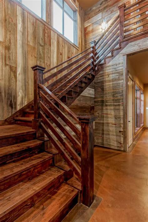 twig beds rustic wood stair railings wood stair railing