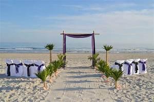 small beach wedding wedding ideas pinterest With small beach wedding ideas