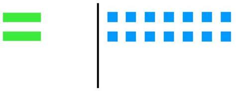 algebra tiles worksheets 6th grade 7th grade algebra