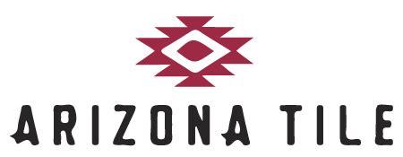 Arizona Tile Company Ontario Ca by Testimonials Integration
