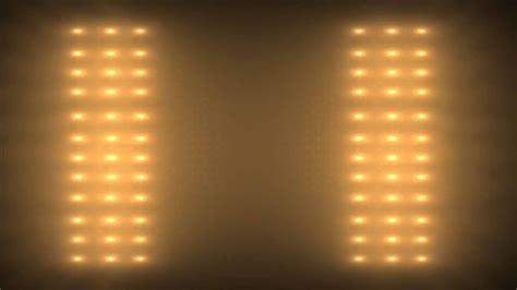 crazy pumping blinding lights concert  footage