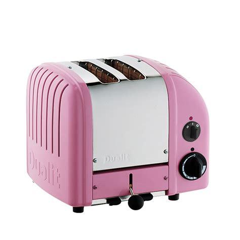 dualit toaster  slot  generation