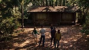 La Cabane Dans Les Bois Bande Annonce : la cabane dans les bois film 2012 senscritique ~ Medecine-chirurgie-esthetiques.com Avis de Voitures