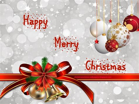 2015 picture christmas cards wallpapers9