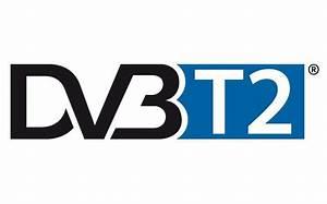 Hat Mein Fernseher Dvb T2 : dvb t2 ersetzt dvb t in 2017 antennenfernsehen 2 0 ~ Lizthompson.info Haus und Dekorationen