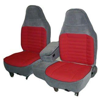 Auto Seat Upholstery Kits by Acme Auto Headlining 174 Ford Ranger Regular Cab W O Pleats