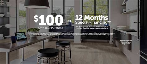 kitchen collection store hours flooring in davenport ia excellent savings on quality