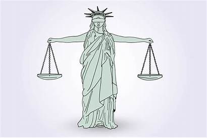 Truth Then Face Isn Northeastern Statue Liberty