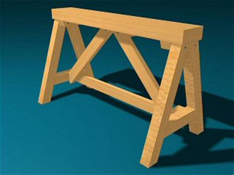 mass wood working  homemade wood lathe stand plans