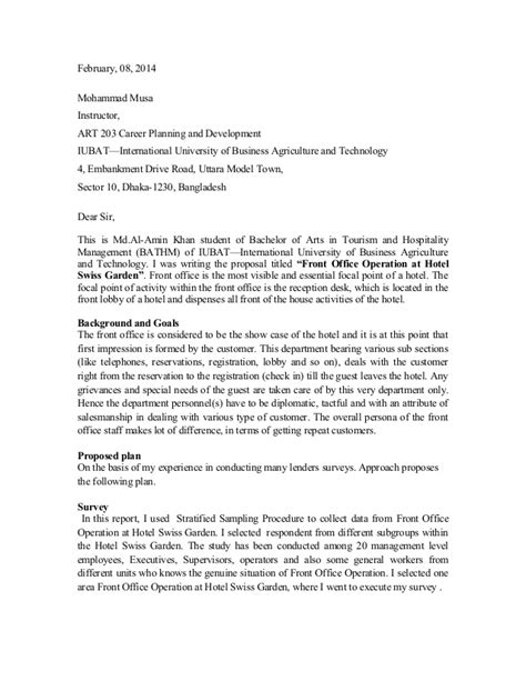 Fashion marketing personal statement ap environmental science summer assignments internal application cover letter assignment of deed of trust colorado assignment of deed of trust colorado