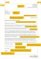 Gehalt Kauffrau Im Einzelhandel : bewerbung kauffrau im einzelhandel ausbildung einzelhandelskaufmann einzelhandelskauffrau ~ Avissmed.com Haus und Dekorationen