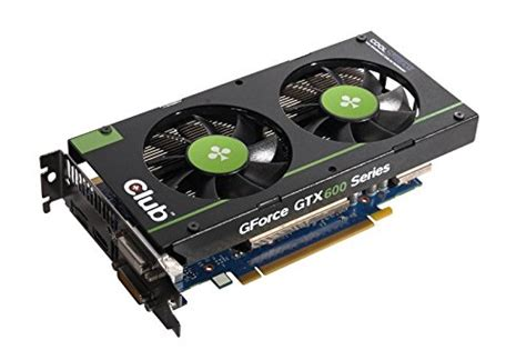 best geforce graphics card best budget graphic cards of 2016 techonloop