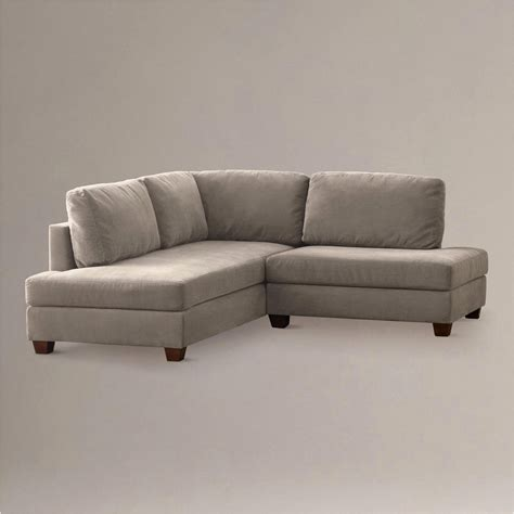 compact sofas for small spaces elegant small sectional sofas for small spaces awesome