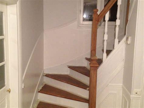 img deco pinterest escalier blanc escaliers