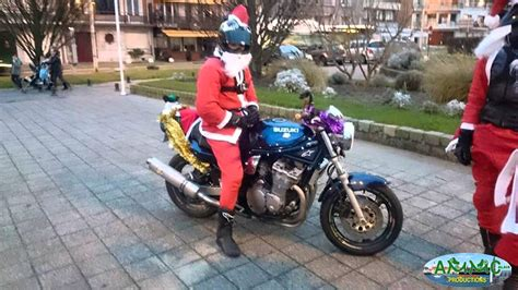siege social nord 2em edition balade moto pere noel 2015 groupe moto ammc
