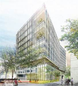 Boston Children's Hospital Clinical Building, 2013 ...