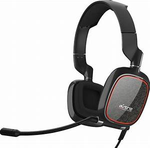 Gutes Ps4 Headset : astro gaming a30 pc ps4 xbox one headset on ear headphones ~ Jslefanu.com Haus und Dekorationen