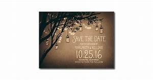 wonderful creation save the date postcards templates With free online wedding save the date templates