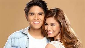 JaMich Reacts On QuotMMKquot Story About HiroMitch