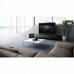 Yamaha Ysp 2700 Erfahrungen : yamaha ysp 2700 musiccast soundbar paul money ~ Jslefanu.com Haus und Dekorationen