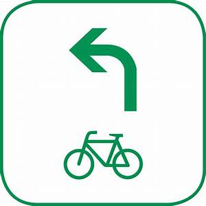 File Luxembourg Road Sign Diagram E 7d  4   2016  Png