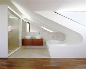 Badewanne Und Dusche : badewanne mit dusche und tr alle ideen ber home design ~ Michelbontemps.com Haus und Dekorationen