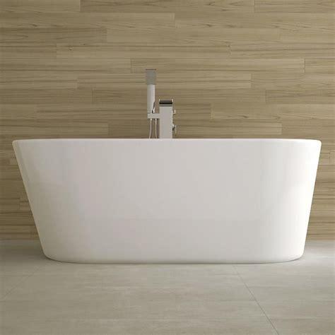 idee salle de bain 187 fibre de verre dans salle de bain galerie d inspiration pour la meilleure