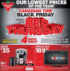canadian tire black friday flyer 2014 flyer canadian freebies coupons deals bargains