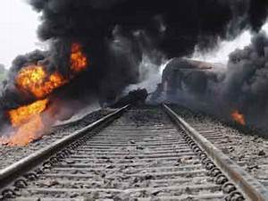 DNA tests to be carried out on Dehradun Express fire ...